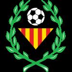 https://cdn.sportmonks.com/images/soccer/teams/31/15359.png