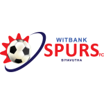 Witbank Spurs shield