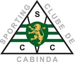 Sporting de Cabinda shield