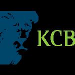 KCB shield