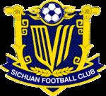 Sichuan shield