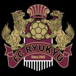 Ryūkyū shield