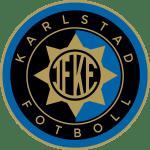 Karlstad shield