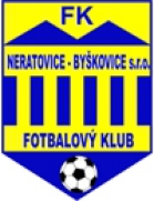 Neratovice-Byškovice shield