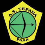 Tefana shield