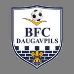 FC Daugavpils / Progress