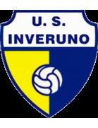 Inveruno shield