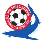Hapoel Haifa shield