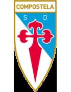 Compostela shield