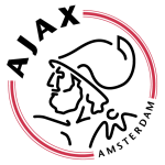 Jong Ajax shield