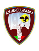Herculaneum shield