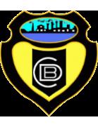 Basconia shield