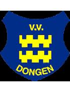 Dongen shield