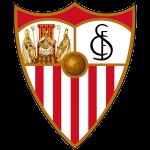Sevilla III shield