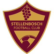 Stellenbosch shield