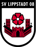 Lippstadt 08 shield