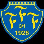Falkenberg shield