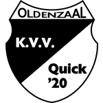Quick '20 shield