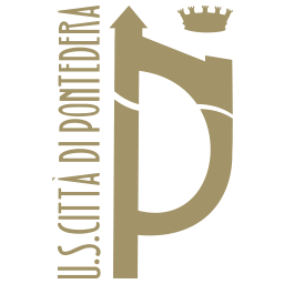 Pontedera shield