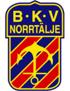 Norrtälje shield