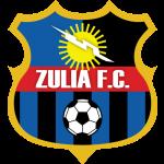 Zulia shield