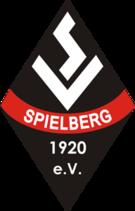 Spielberg shield