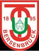 Bersenbrück shield