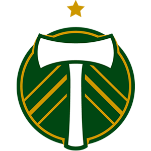 Portland Timbers shield