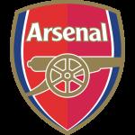 Arsenal W shield