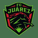 Juárez shield