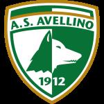Avellino shield