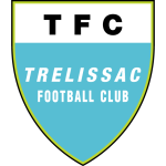 Trélissac shield