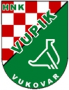 Vukovar shield