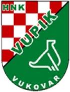 Vukovar shield