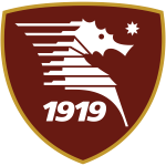 Salernitana shield