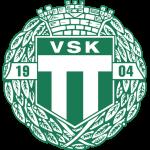 https://cdn.sportmonks.com/images/soccer/teams/31/8671.png