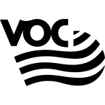Vannes shield