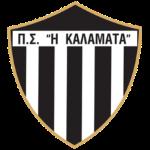 Kalamata shield
