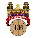 Pontevedra shield