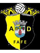 Fafe shield