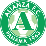 Alianza shield