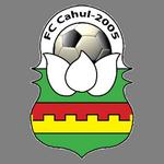 https://cdn.sportmonks.com/images/soccer/teams/4/11748.png