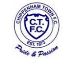 Chippenham Town shield