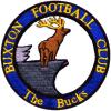 Buxton shield