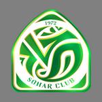 Sohar