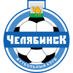 Chelyabinsk shield
