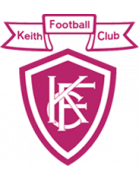 Keith shield
