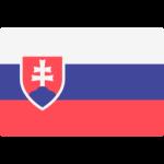 Slovakia U19 shield