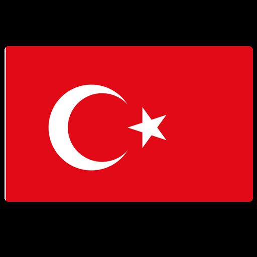 Turkey U19 shield