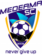 https://cdn.sportmonks.com/images/soccer/teams/4/13956.png